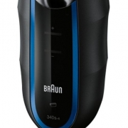 Braun Series 3 340s-4