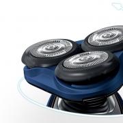 Philips AquaTouch S5600/41