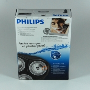 Philips AT770-20 Aqua Touch