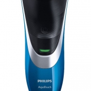Philips AT890/20