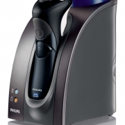 Philips HS8460/25 Nivea