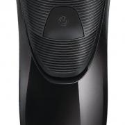Philips PT711/17