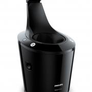 Philips PT849/26