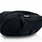 Philips PT937/17