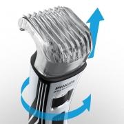 Philips QS6161/32 Styleshaver