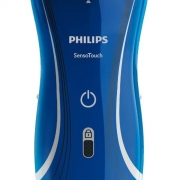Philips RQ1150