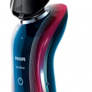 Philips RQ1175/17