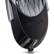 Philips RQ1295/23