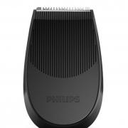 Philips S9031/13