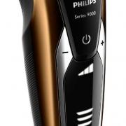 Philips S9511/32