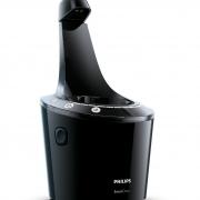 Philips S9711/32