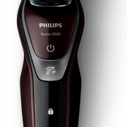 Philips Series 5000 S5510/45