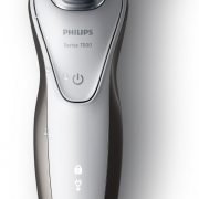 Philips Series 7000 S7780/64