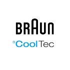Braun CoolTec