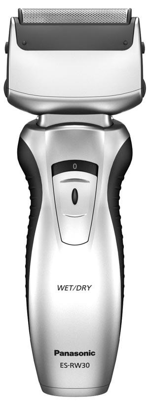 Panasonic ES-RW30