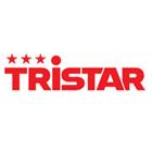 Rasoio elettrico Tristar