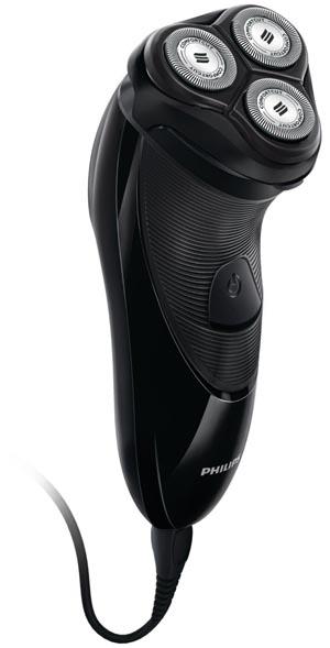 Philips PT711_17