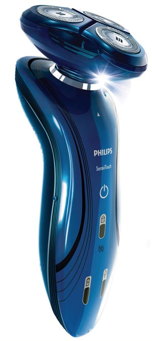 Philips RQ1155-17