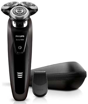 Philips S9031_13