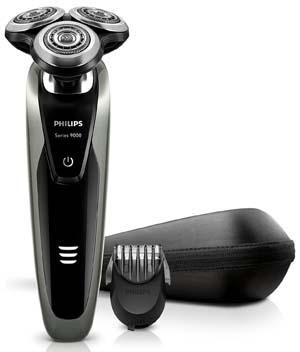 Philips S9161_42