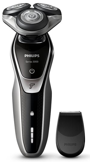 Philips Series 5000 S5320/06